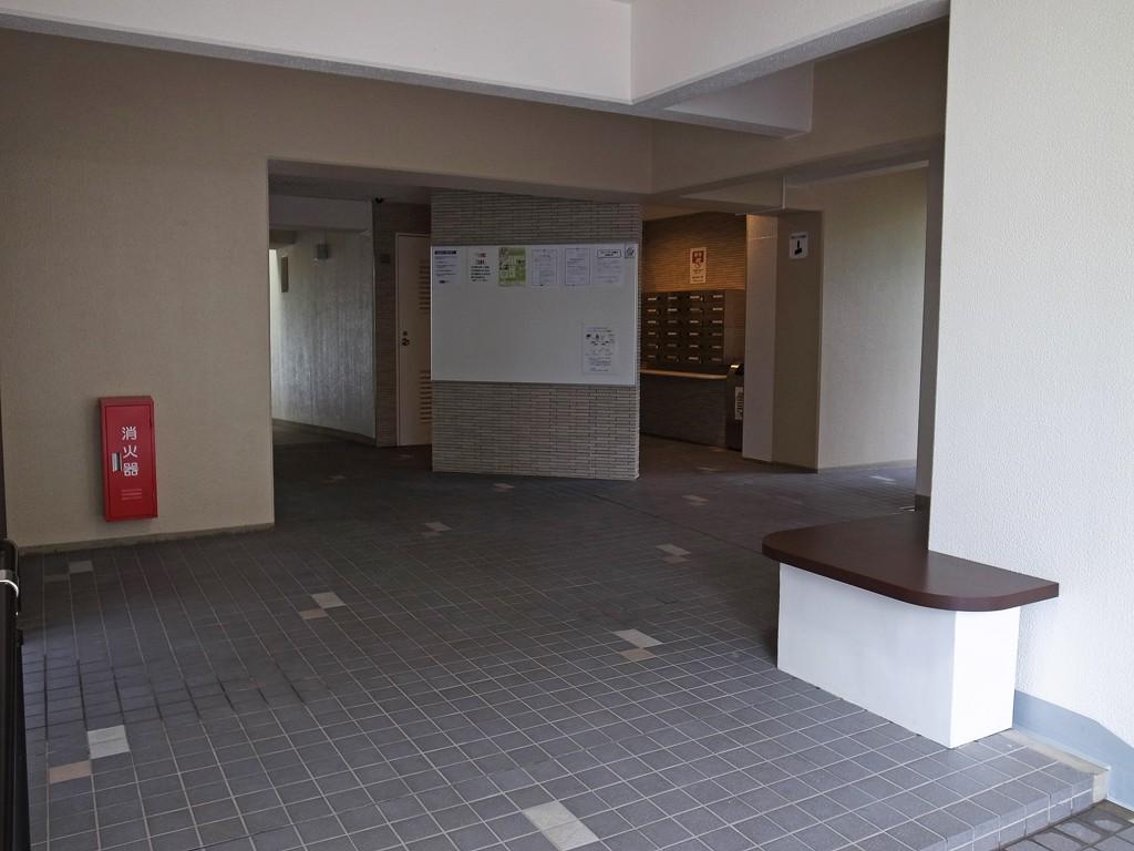 パークサイド石神井4